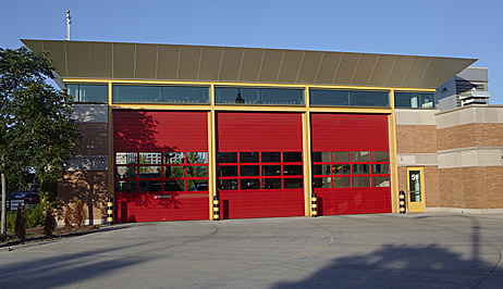 BCC_Firehouse38-edit.jpg