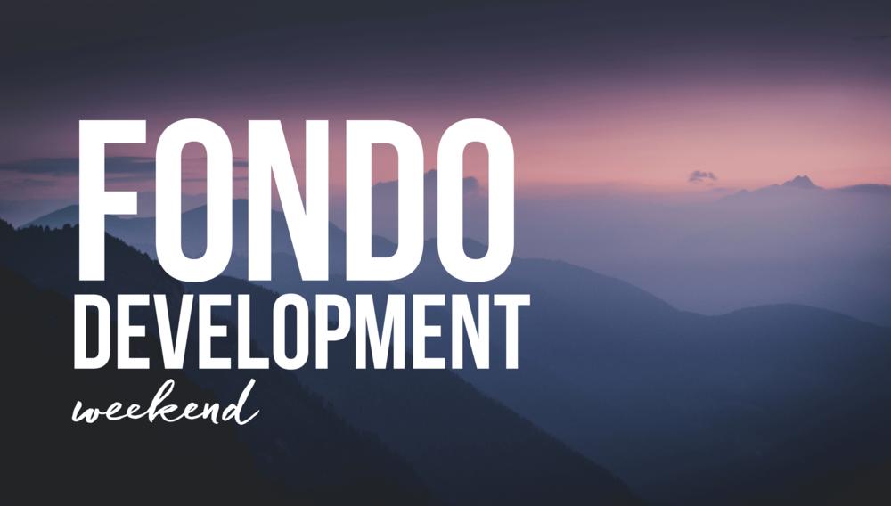 fondo-development-weekend.png