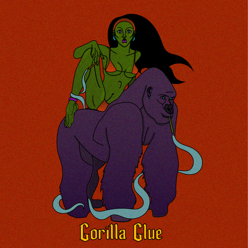 GorillaGlue.png