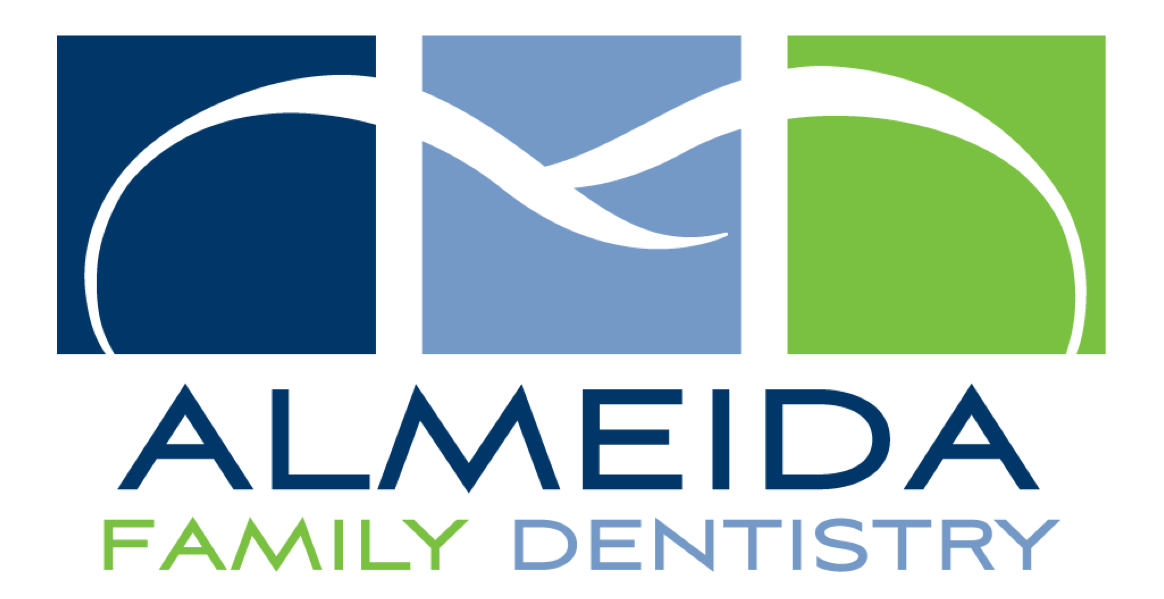 Almeida Family Dentistry