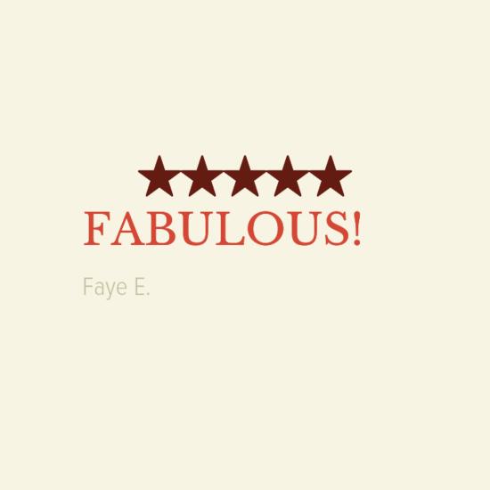 Faye E.png