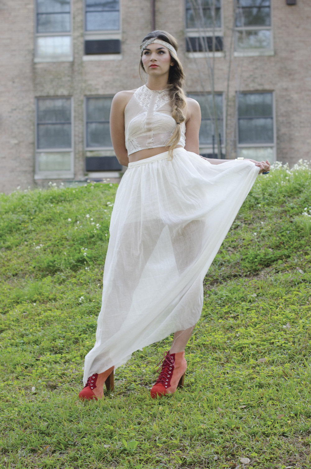 3.6.13_Fashion_SK_12.jpg