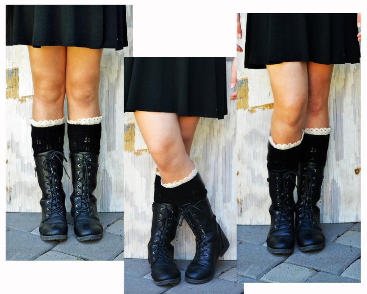Boot+Socks7.jpg