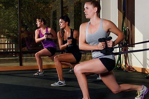 3women_workout_rec.jpg