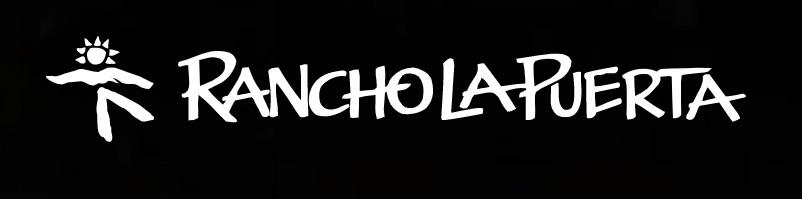 rancho_puerta_logo.jpg