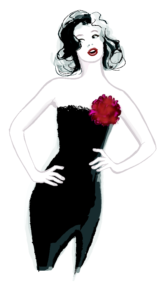fashionlady3.png