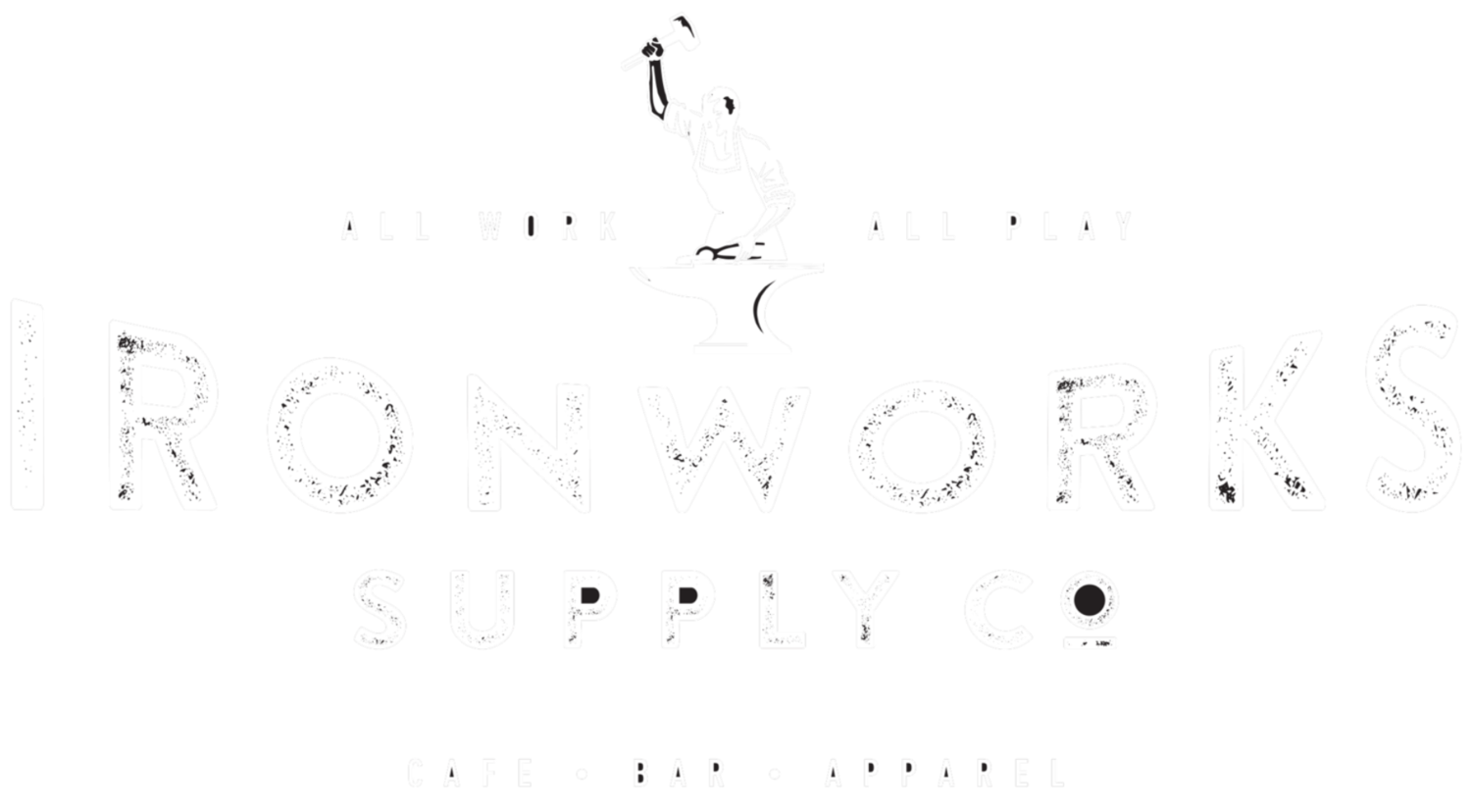 Ironworks Supply Co
