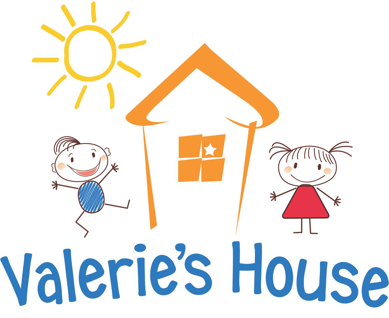 Valerie's House SWFL