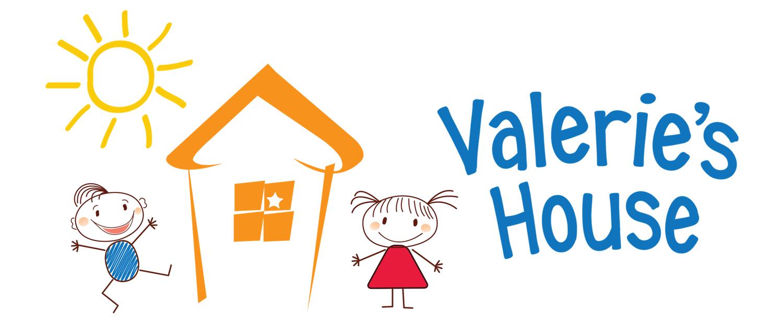 valeries house graphic final final copy2jpg