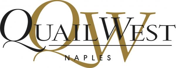 quailwest_logo.jpg