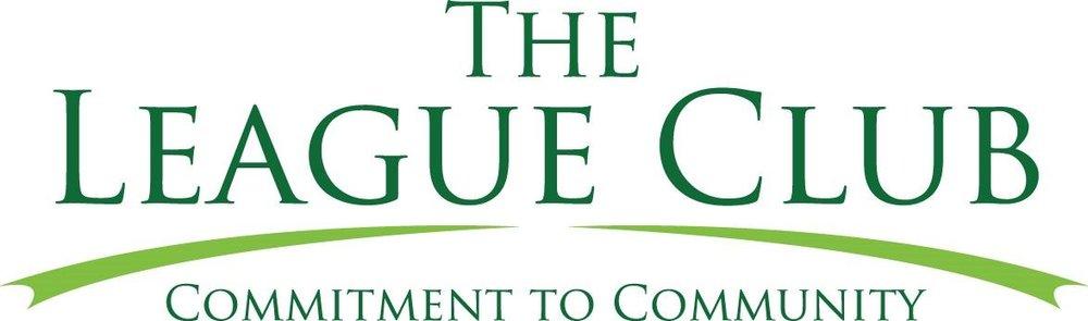 league club logo.jpg