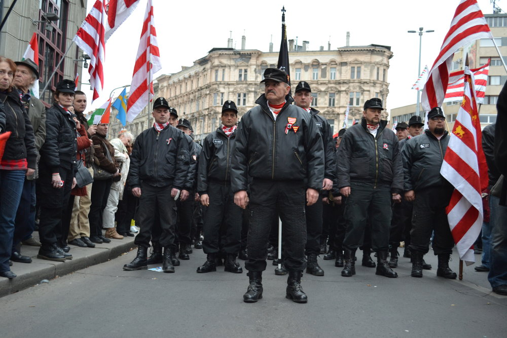 Jobbik (Hungary)