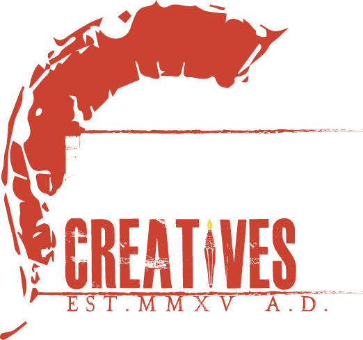 Legion of Creatives