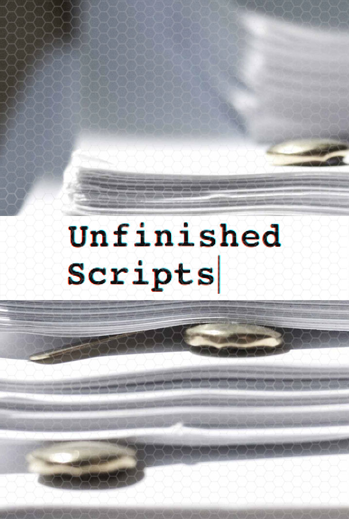 UnfinishedScripts.jpg