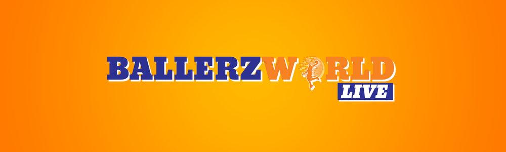 BallerzWorld.jpg