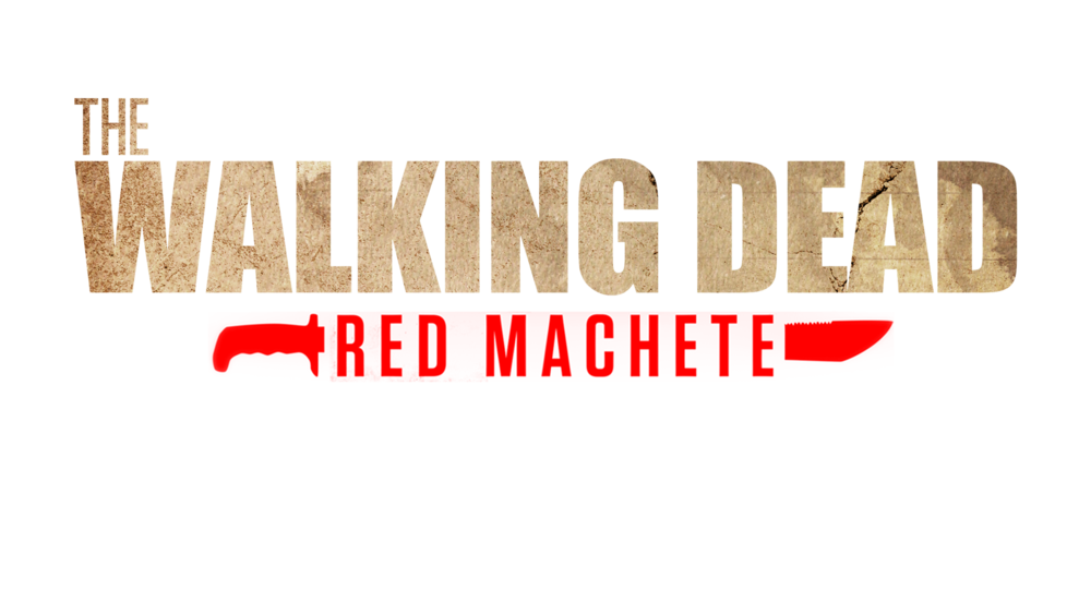 LOC_WalkingDead_Logo.png