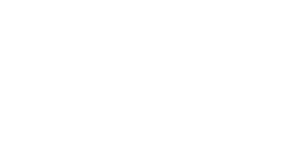 TattooYou.png