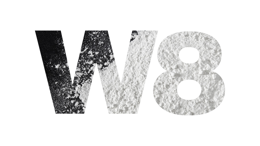 LOC_W8_Logo.png