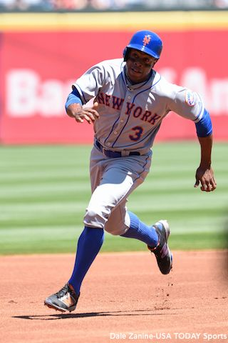 Curtis Granderson donates $10 to feed the hungry.