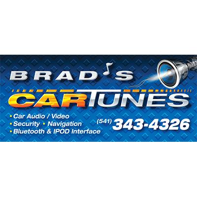 Brad's Car tunes.jpg