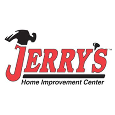 Jerry's.jpg