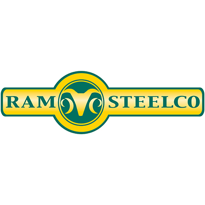 Ram Steel Co.jpg