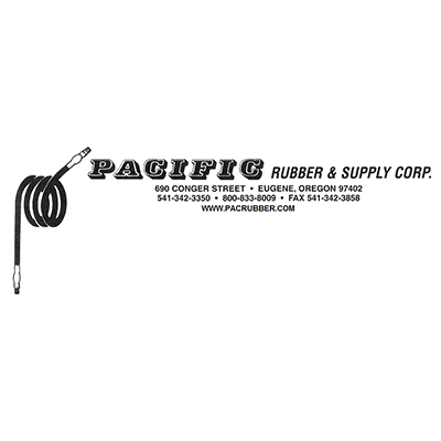 Pacific Ruber & Supply.jpg