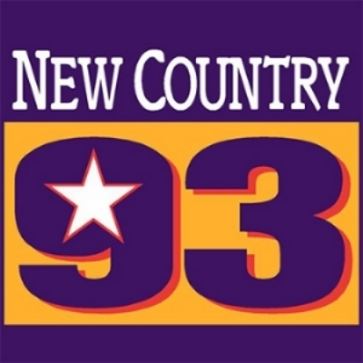 New Country 93.jpg