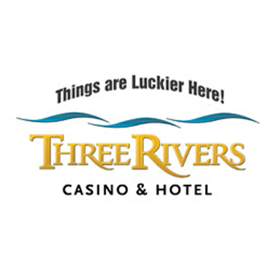 Three Rivers Casino.jpg