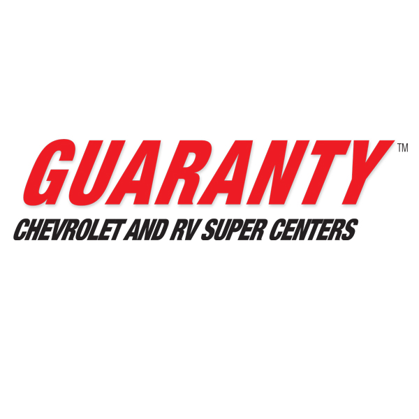 Guaranty_NEW-2.jpg