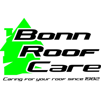 Bonn Roof Care logo2.jpg