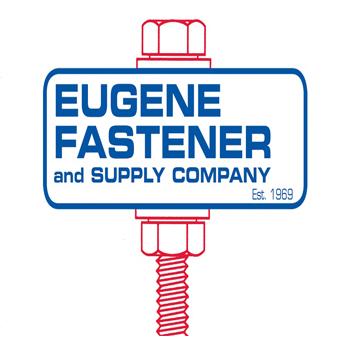 EugeneFastners.jpg