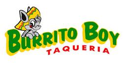 burritoboy.jpg
