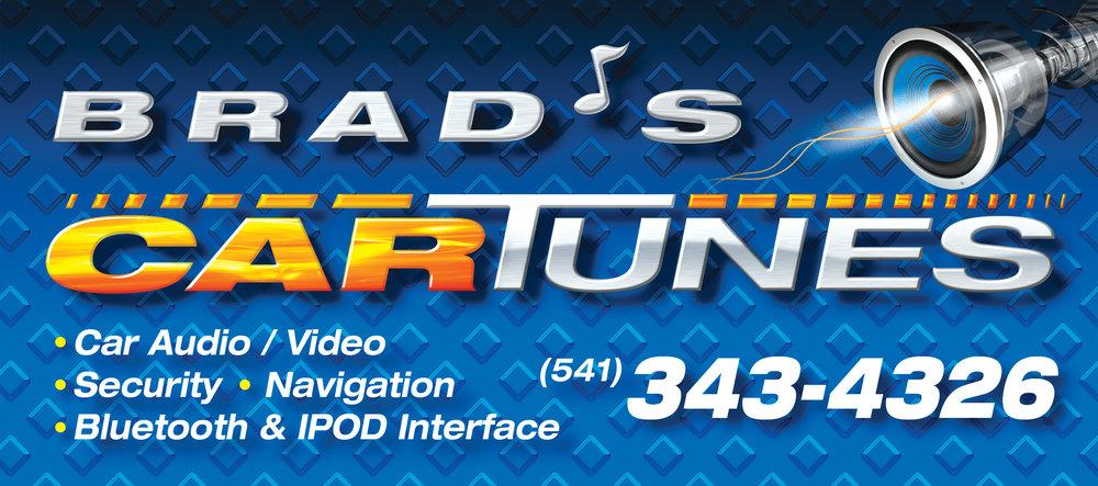 Brads Car Tunes.jpg