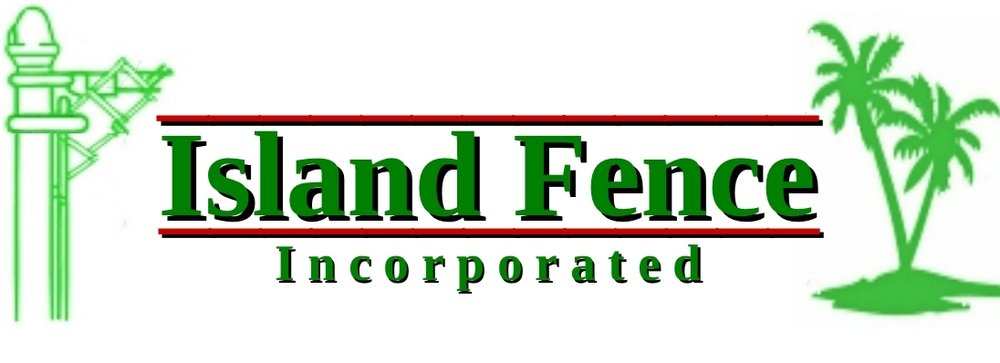 Island Fence Banner.jpg
