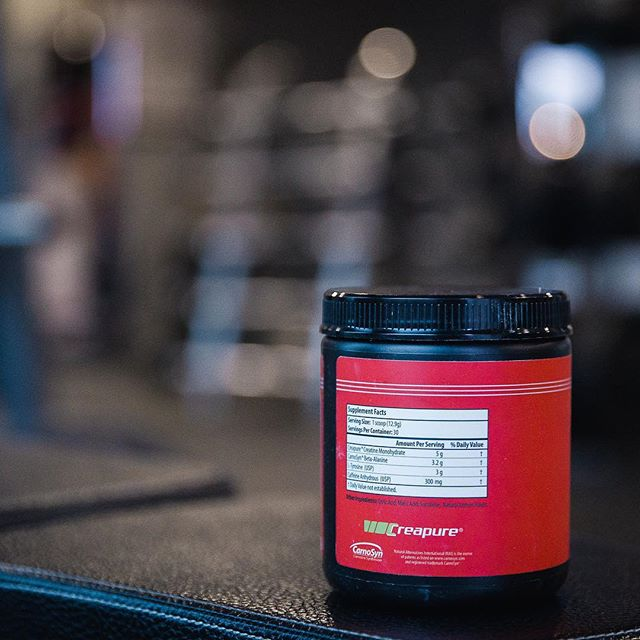 Our basic and ultimate mission is to create supplements that become lasting solutions for you. Supplements that are just as useful today as they were five years ago, and with certainty five years from now.  #lastingsolutions