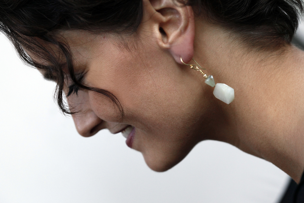 Rachel Lang - earring.jpg