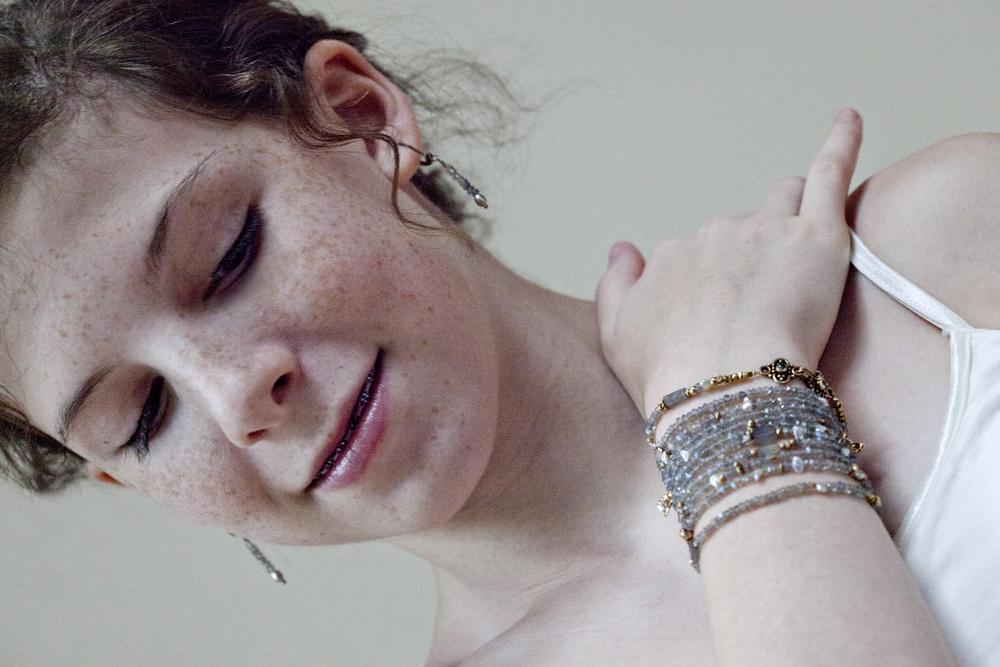 Evie.wraparound bracelet.jpg