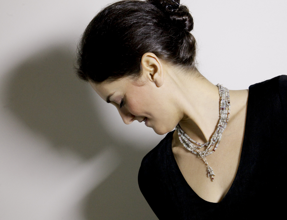Rachel.gemstones wraparound.jpg