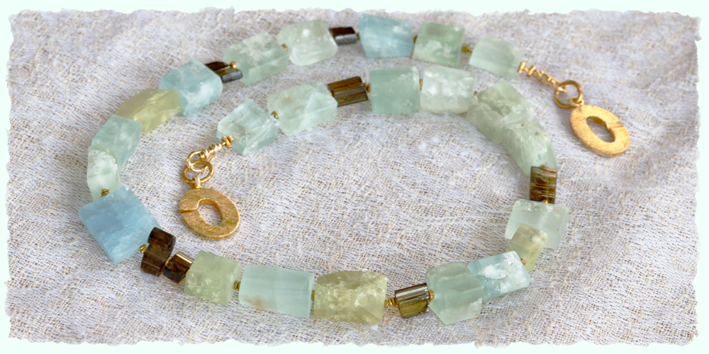 home deckle 3.aquamarine.citrine.jpg