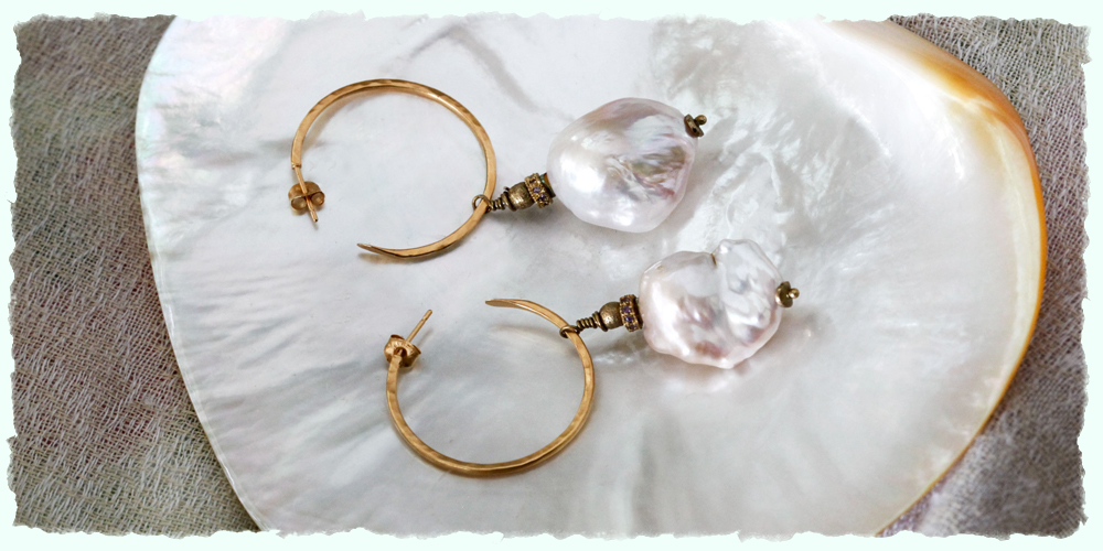home deckle 3B.baroque hoops.jpg