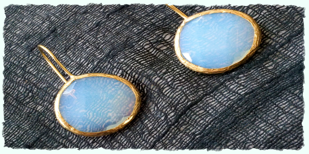 home deckle 3C.opalite earrings.jpg