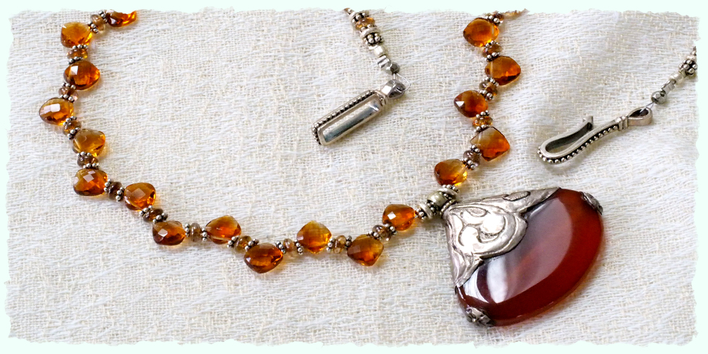 home deckle 3B.orange citrine.jpg