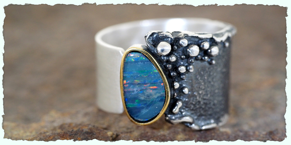 home3D FAF opal ring..jpg