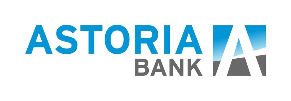 Astoria Bank Logo.jpeg