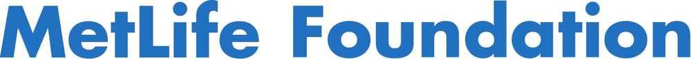 MLF name Blue.jpg