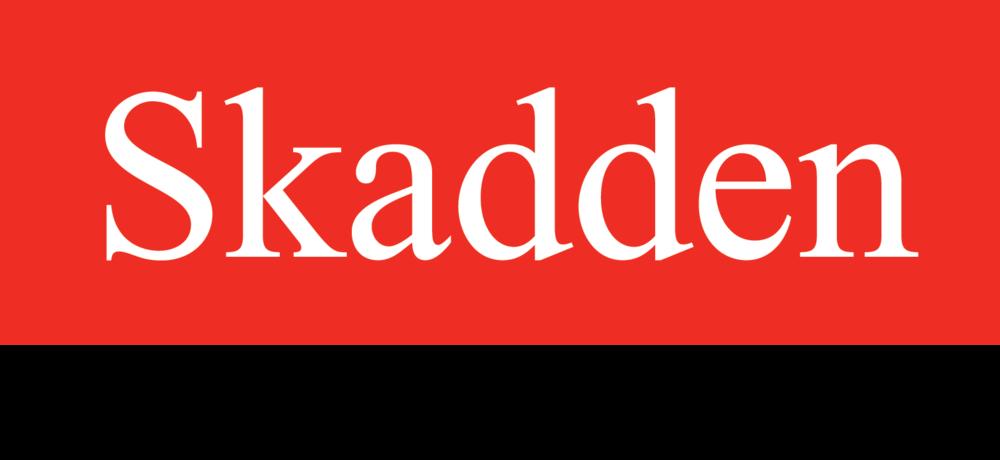 SKADDEN_LOGO_4C_process.png