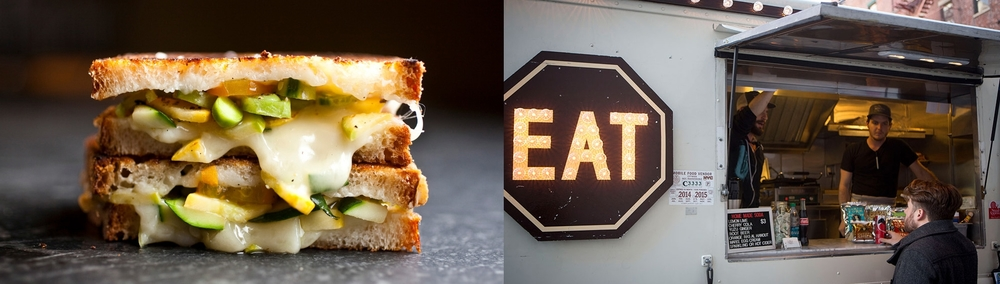 morris sandwich shop at Brooklyn children's museum 2nd floor Cafe, 10am to 5pm, Tuesday through Sunday