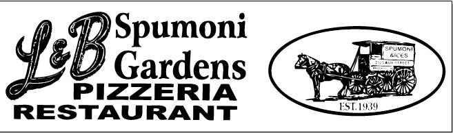 Spumoni Logo.png