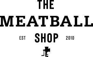 The Meatball Shop_logo_012716.jpg